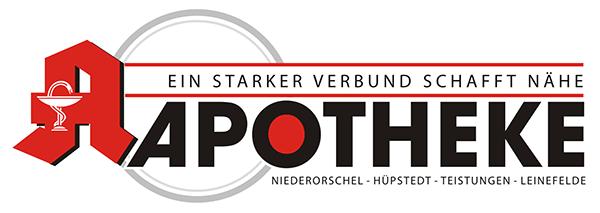 Apotheken Eichsfeld Reinhard Förtsch